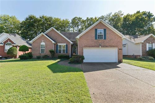 Photo of 665 Kingsway Dr, Old Hickory, TN 37138 (MLS # 2191719)