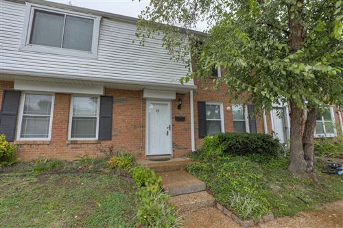 Photo of 5510 Country Dr #99, Nashville, TN 37211 (MLS # 2192719)