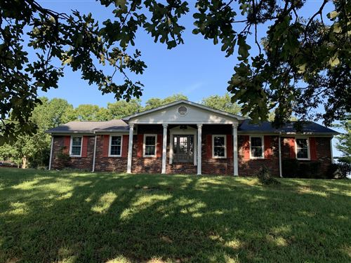 Photo of 3780 Bethesda Rd, Selmer, TN 38375 (MLS # 2193719)