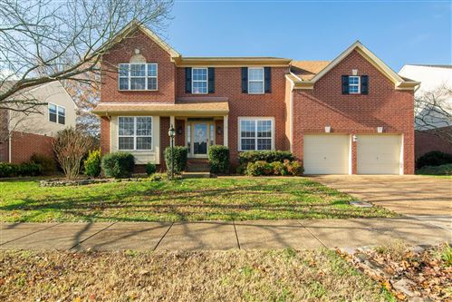Photo of 207 Founders Pointe Blvd, Franklin, TN 37064 (MLS # 2209719)