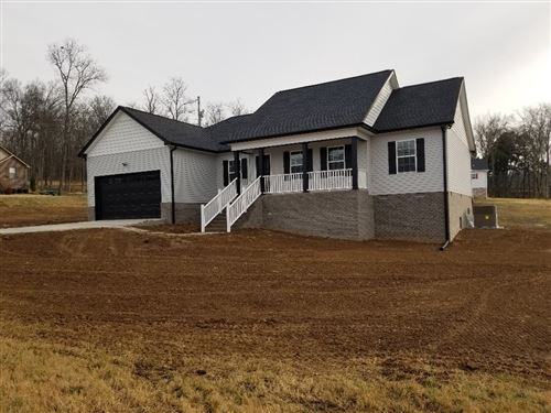 Photo of 80 Hickory Rdg Ln, Hartsville, TN 37074 (MLS # 2222719)