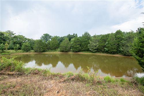 Photo of 4594 Kedron Rd, Spring Hill, TN 37174 (MLS # 2277719)