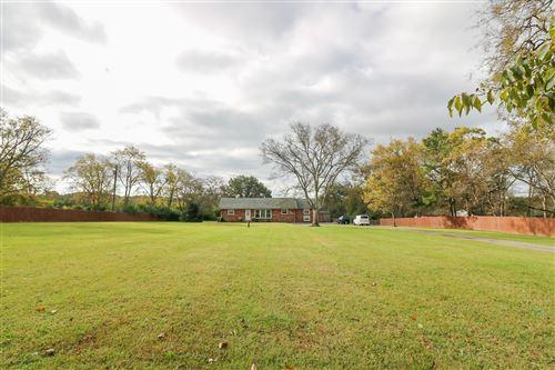 Photo of 501 Green Ln, Whites Creek, TN 37189 (MLS # 2303719)