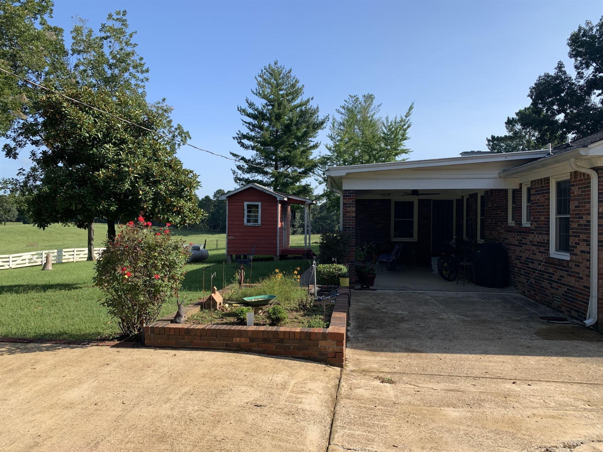 Photo of 3780 Bethesda Rd, Selmer, TN 38375 (MLS # 2193719)
