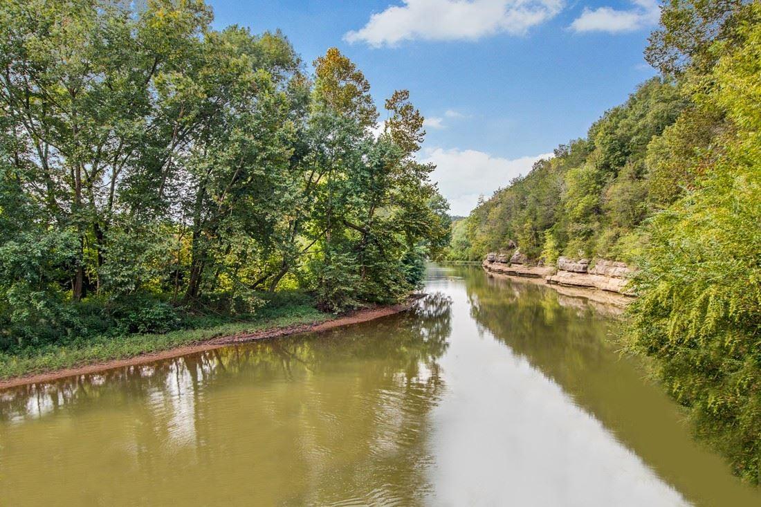 117 Anchor Mill Rd, Shelbyville, TN 37160 - MLS#: 2201719