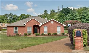 Photo of 204 Trophy Court, Thompsons Station, TN 37179 (MLS # 2071720)