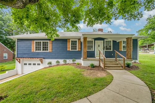 Photo of 1400 8th St, Old Hickory, TN 37138 (MLS # 2156720)
