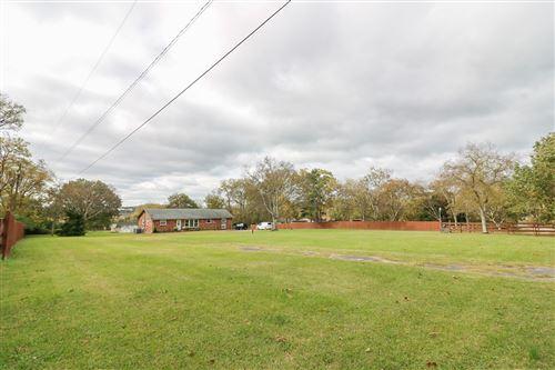 Photo of 501 Green Ln, Whites Creek, TN 37189 (MLS # 2303720)