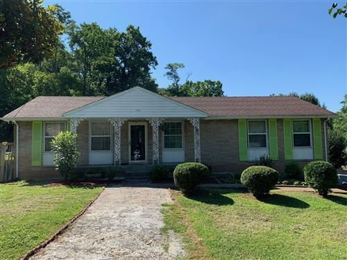 Photo of 326 Leopole Rd, Nashville, TN 37211 (MLS # 2169721)
