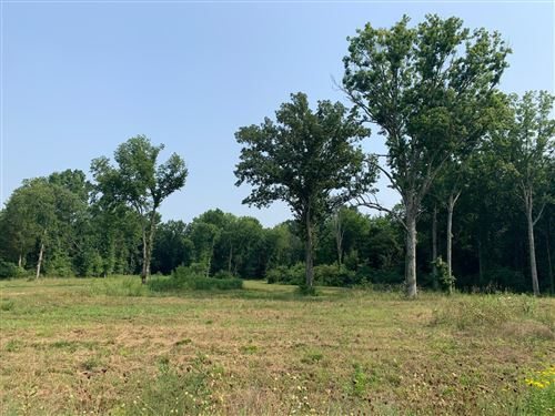 Photo of 6 Long Creek Dr, Murfreesboro, TN 37127 (MLS # 2276722)