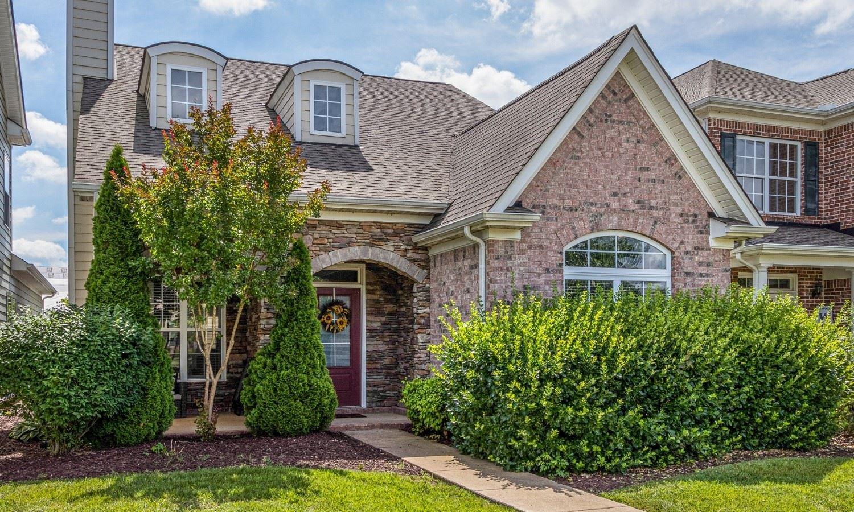 2439 Cason Lane, Murfreesboro, TN 37128 - MLS#: 2261722