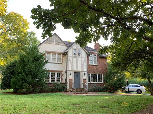 Photo of 203 Jackson Blvd, Nashville, TN 37205 (MLS # 2079723)