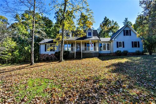 Photo of 5292 Old Harding Rd, Franklin, TN 37064 (MLS # 2200723)
