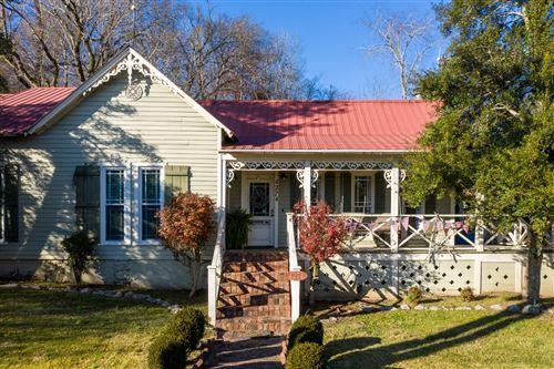 Photo of 4274 Old Hillsboro Rd, Franklin, TN 37064 (MLS # 2208724)