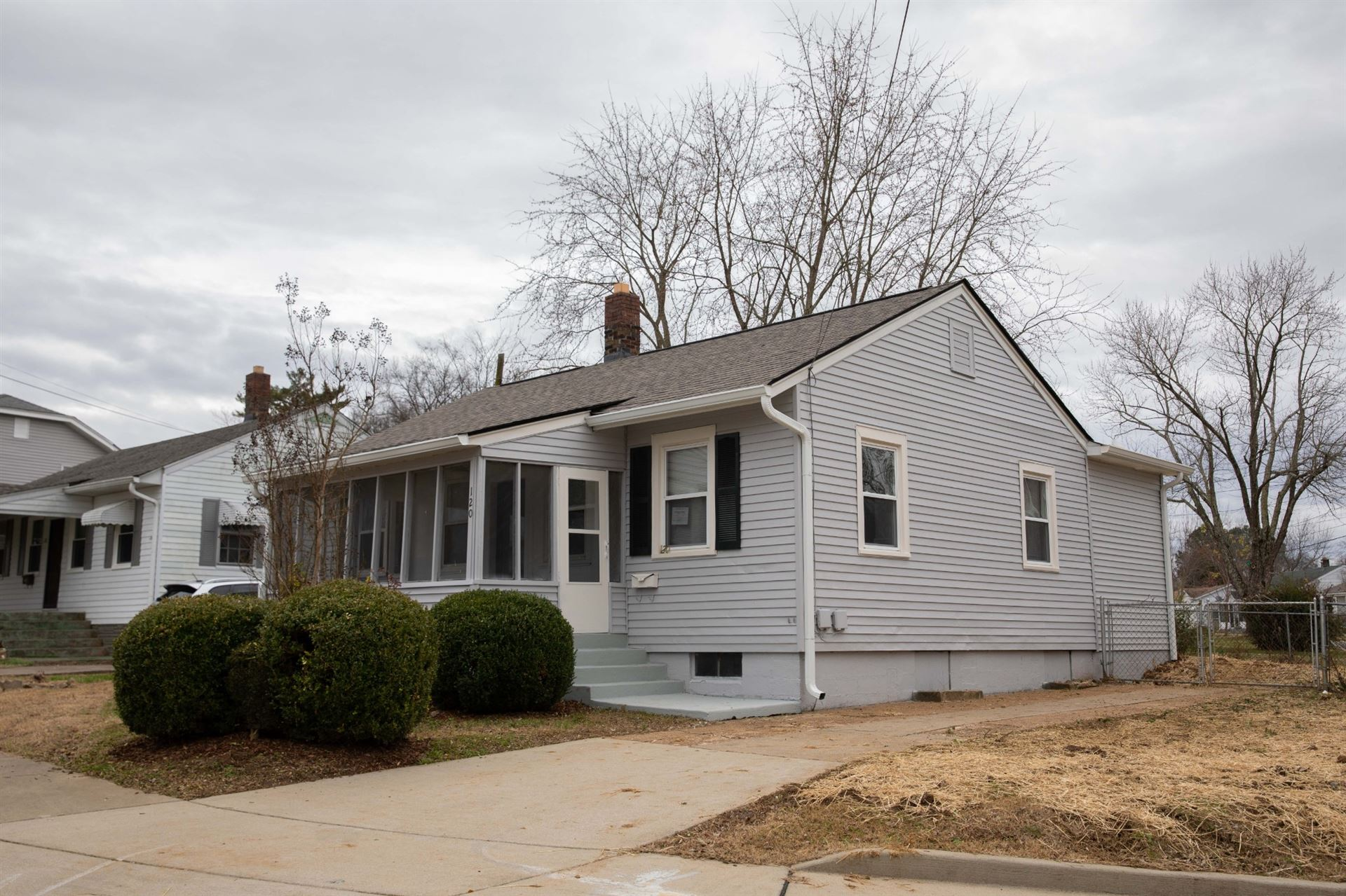 120 Buffalo St, Old Hickory, TN 37138 - MLS#: 2217724