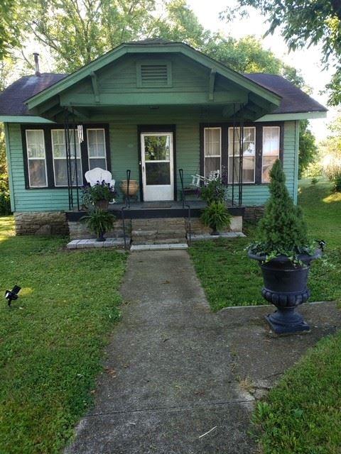 914 Shawnee Ave, Fayetteville, TN 37334 - MLS#: 2294724