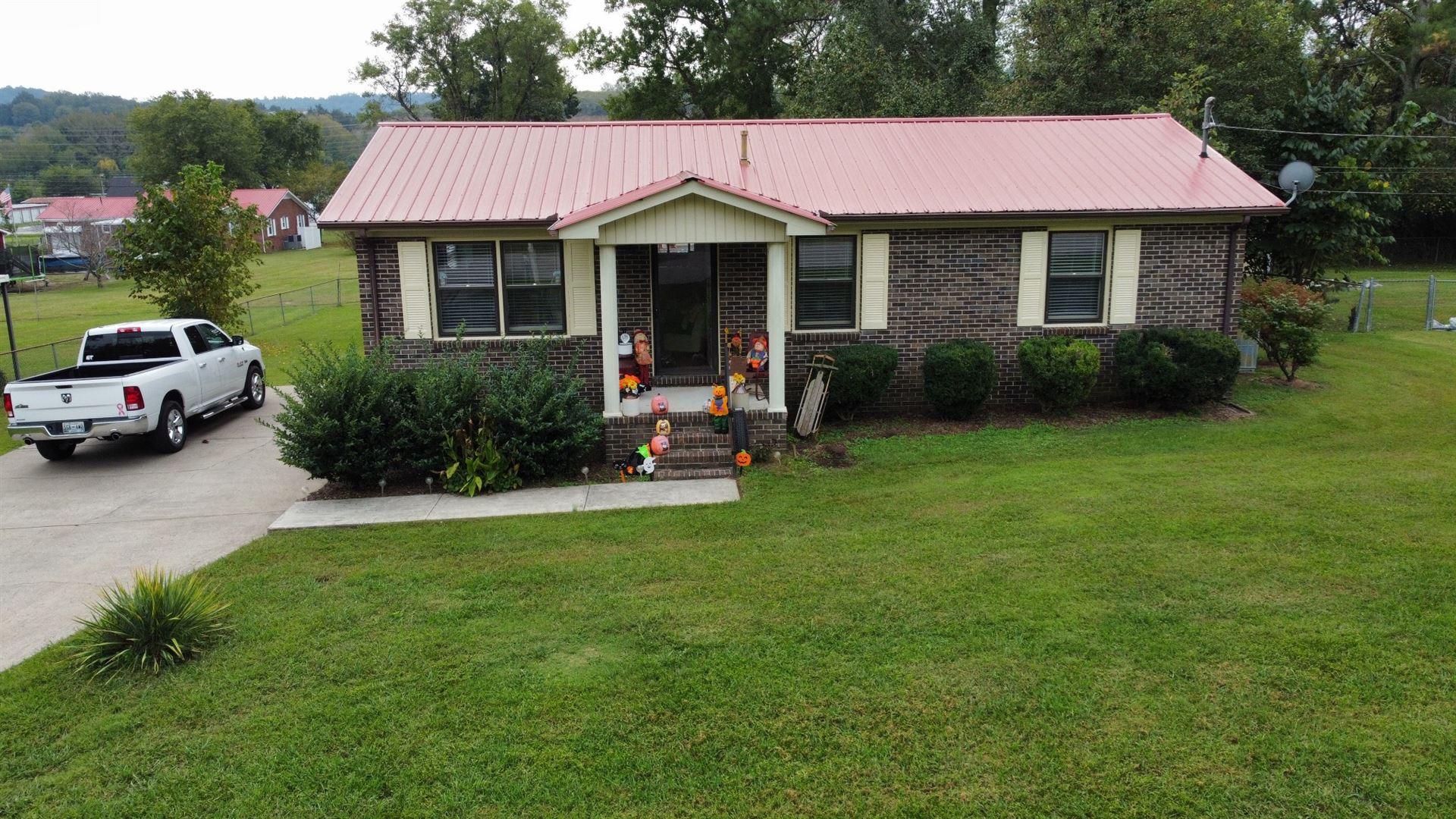 106 Wallace St, Woodbury, TN 37190 - MLS#: 2296724