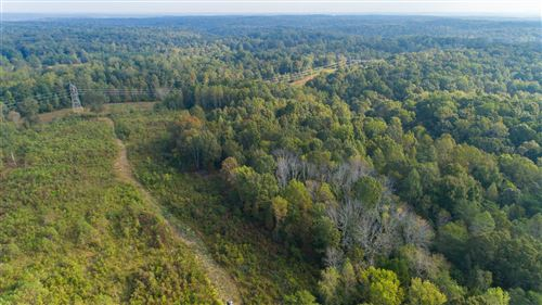 Photo of 0 Drag Strip Rd, Fairview, TN 37062 (MLS # 2012725)