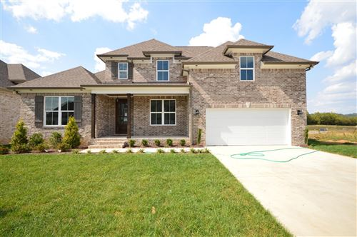 Photo of 4079 Miles Johnson Pkwy (5), Spring Hill, TN 37174 (MLS # 2099725)