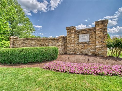 Photo of 2002 New Market Ave, Lebanon, TN 37087 (MLS # 2156725)