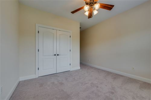 Tiny photo for 1604 Kendale Ct, Brentwood, TN 37027 (MLS # 2164725)