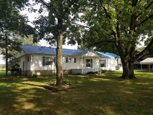 Photo of 140 Poplar Grove RD., Westmoreland, TN 37186 (MLS # 2190725)