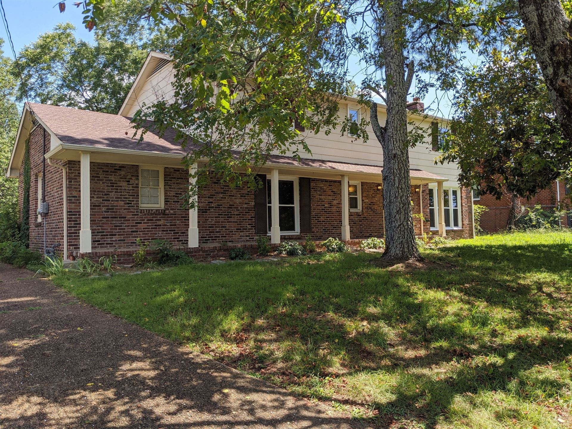 2525 Forest View Dr, Antioch, TN 37013 - MLS#: 2173725