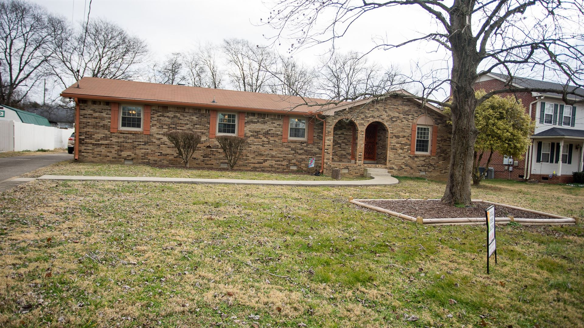 111 Gayle Dr, Old Hickory, TN 37138 - MLS#: 2219725