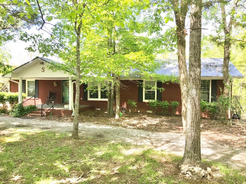 441 Scruggs Hollow Rd, Rockvale, TN 37153 - MLS#: 2248725