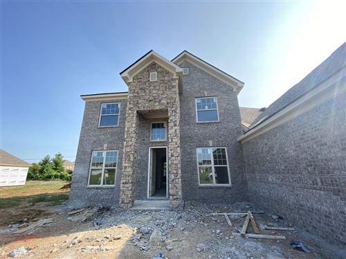 Photo of 4739 Tritschler Lane Lot 246P, Murfreesboro, TN 37128 (MLS # 2191726)