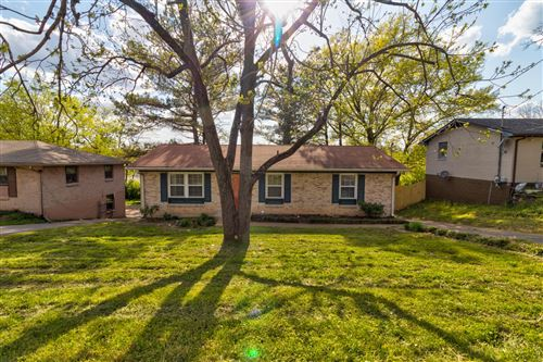 Photo of 4559 Artelia Dr, Antioch, TN 37013 (MLS # 2246726)