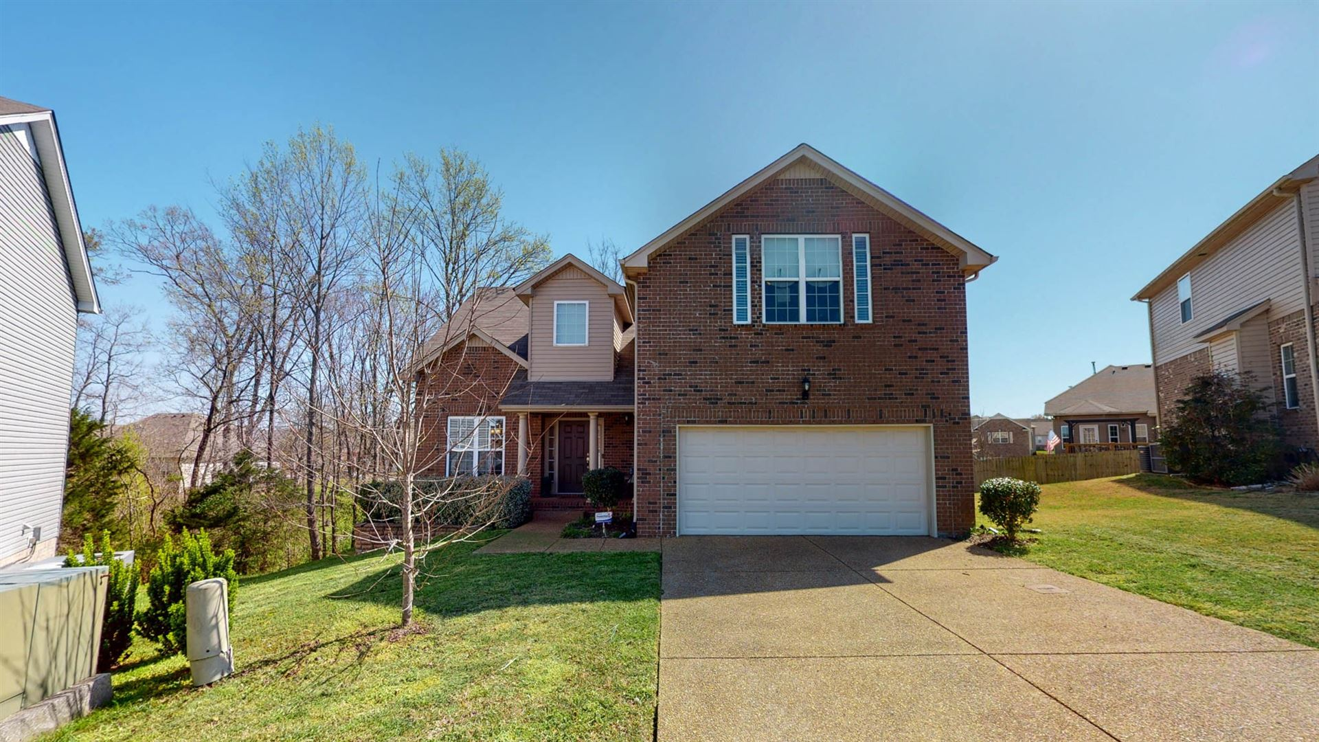 1208 Sundown Ct, Antioch, TN 37013 - MLS#: 2241726