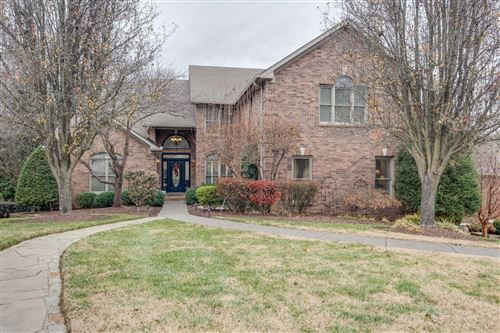 Photo of 9489 Waterfall Rd, Brentwood, TN 37027 (MLS # 2116727)