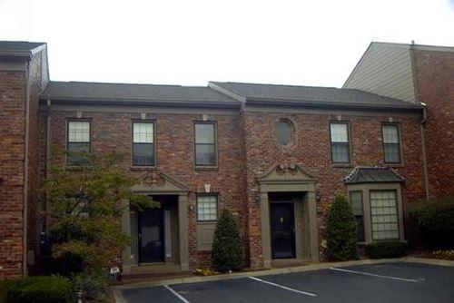 Photo of 2044 Graybar Ln, Nashville, TN 37215 (MLS # 2225727)