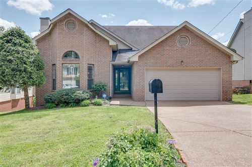 Photo of 108 Peak Hill Cir, Nashville, TN 37211 (MLS # 2246727)