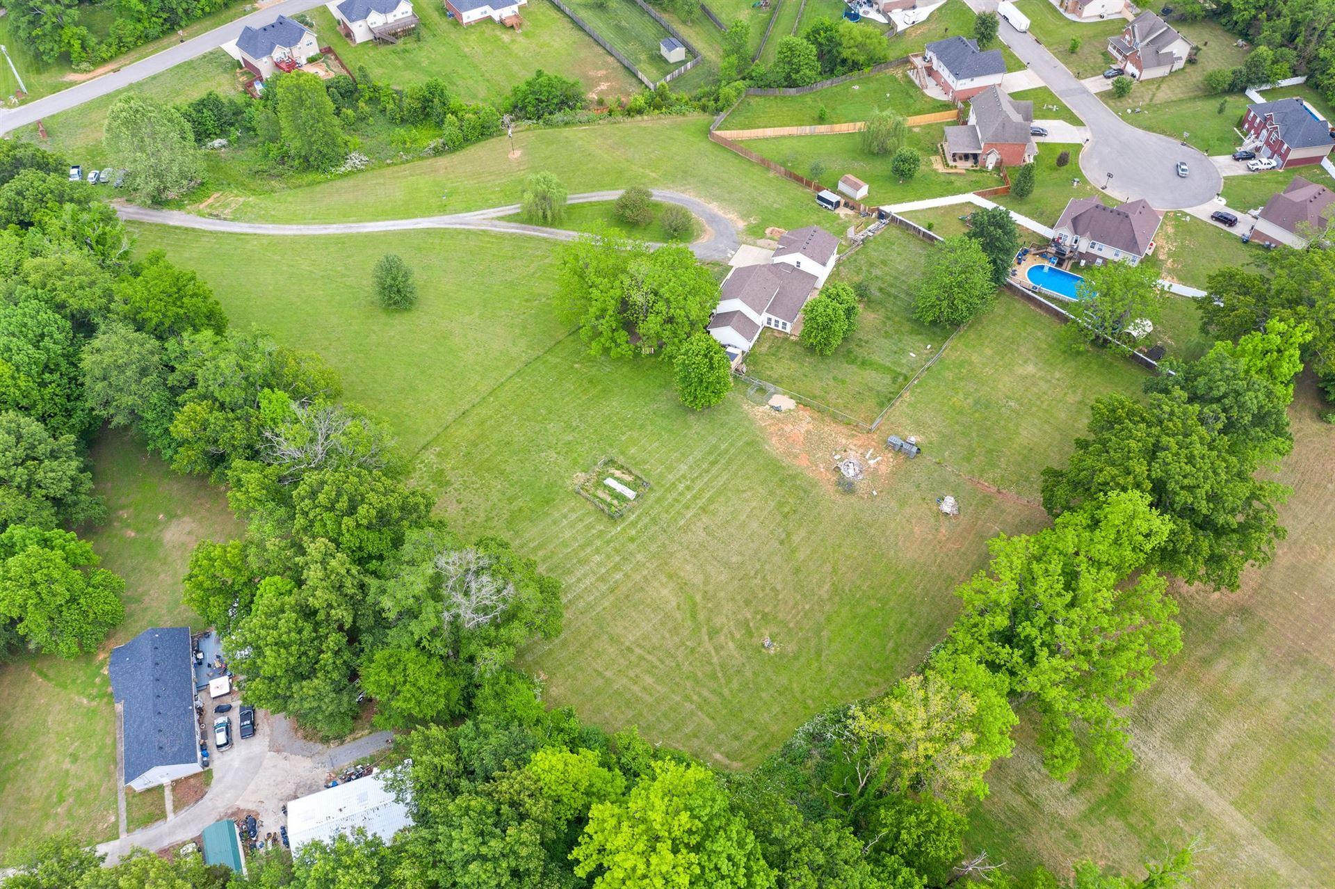 3530 Trough Springs Rd, Adams, TN 37010 - MLS#: 2254727
