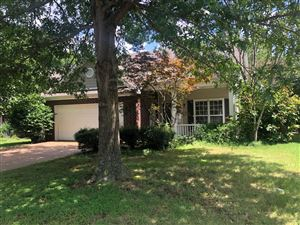 Photo of 3128 Langley Dr, Franklin, TN 37064 (MLS # 2068728)