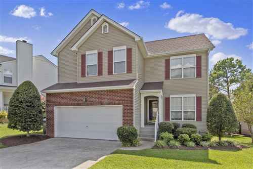 Photo of 732 Sweetwater Cir, Old Hickory, TN 37138 (MLS # 2217728)