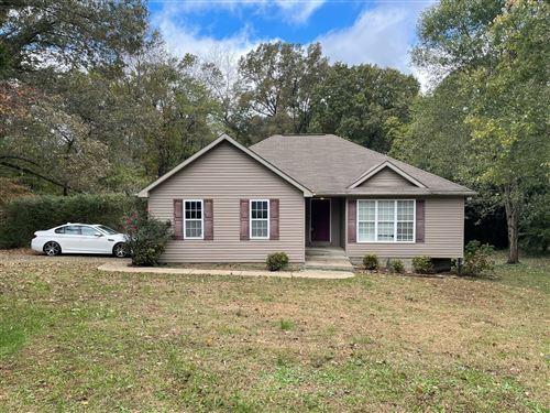 Photo of 1218 Dotsonville Rd, Clarksville, TN 37042 (MLS # 2303728)