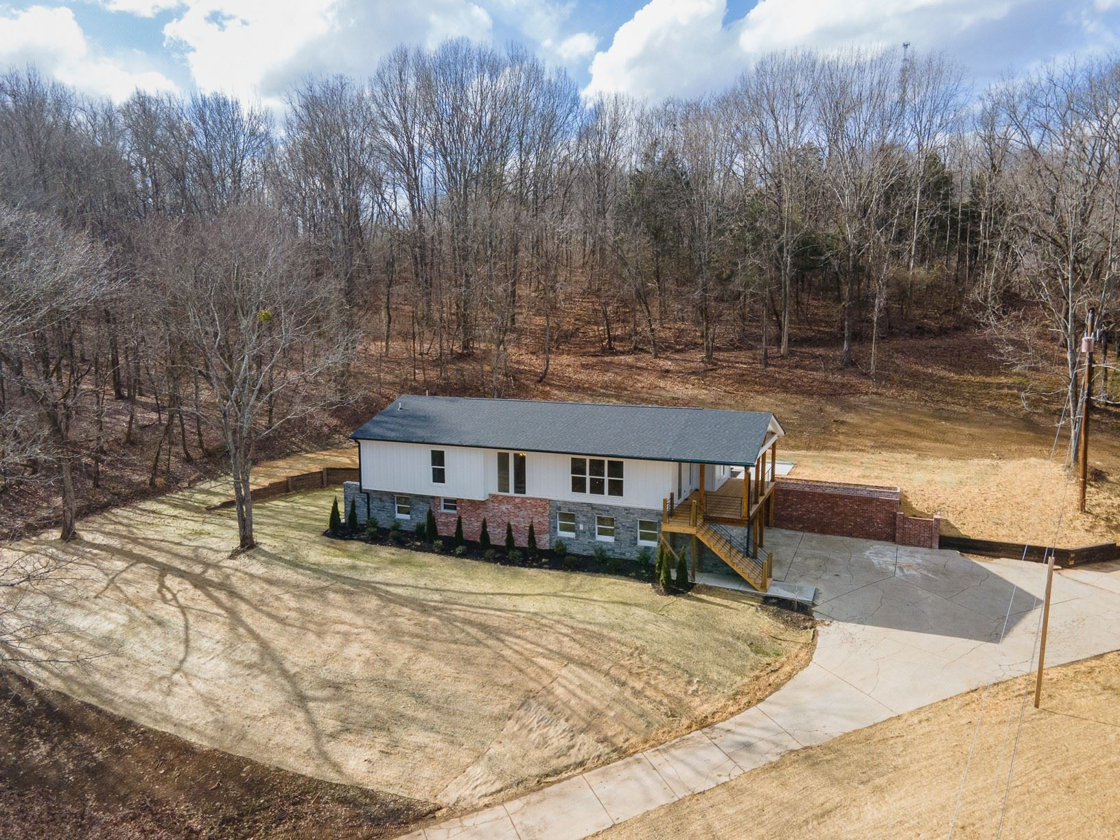 7719 Sawyer Brown Rd, Nashville, TN 37221 - MLS#: 2220728