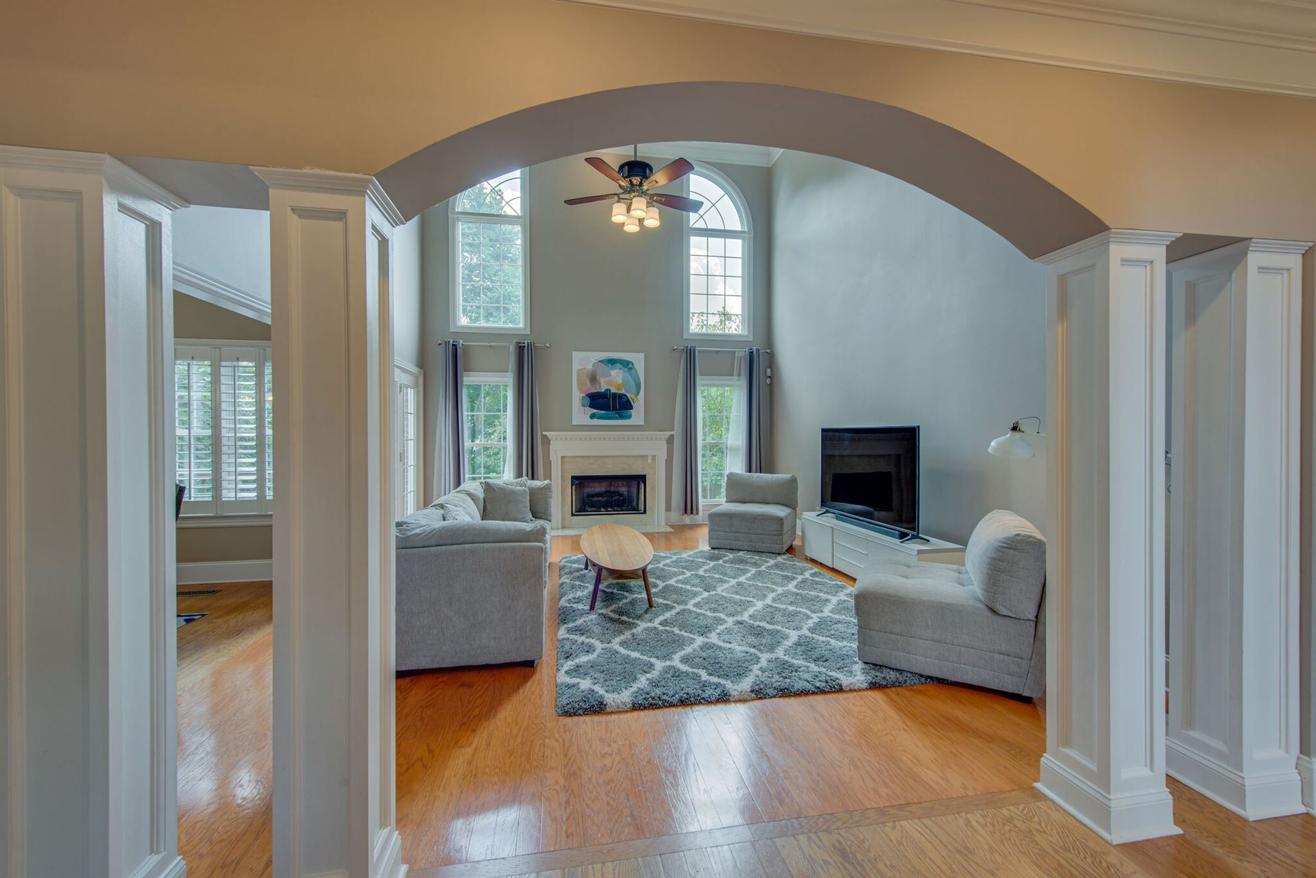 Photo of 405 Enclave Ct, Brentwood, TN 37027 (MLS # 2291728)