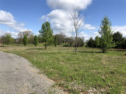Photo of 0 Midland Fosterville Rd, Bell Buckle, TN 37020 (MLS # 2137729)