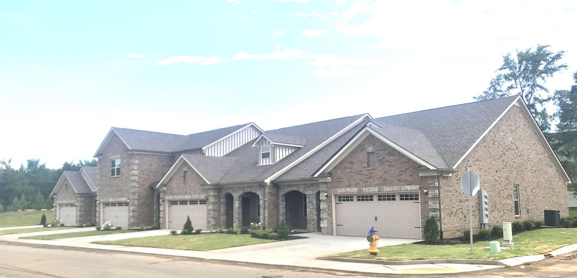 Photo of 1128 Javelin Lane (Lot 43), Murfreesboro, TN 37130 (MLS # 2248729)