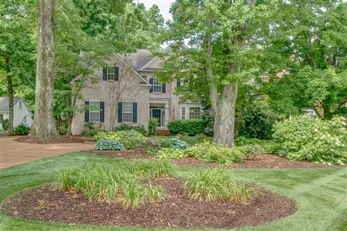 Photo of 4133 Lealand Ln, Nashville, TN 37204 (MLS # 2153730)