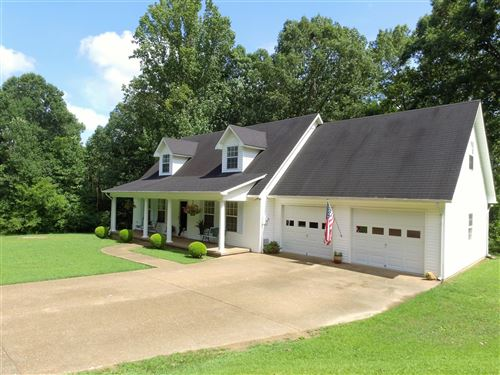 Photo of 311 Devin Dr, Lawrenceburg, TN 38464 (MLS # 2209730)