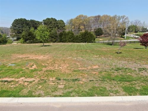 Photo of 0 Kayak Way, Winchester, TN 37398 (MLS # 2246730)
