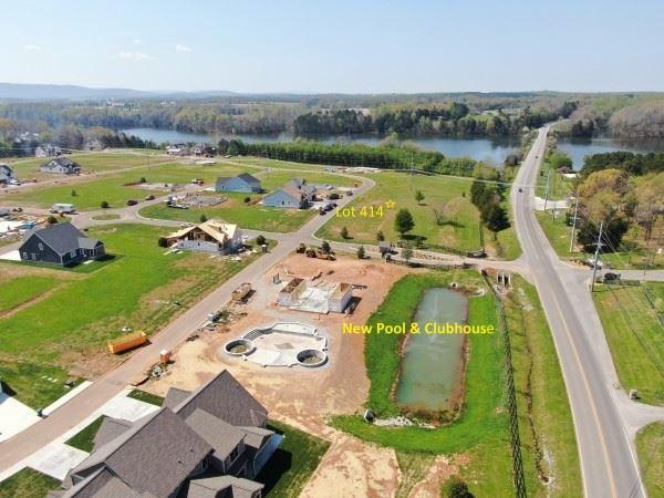 Photo of 0 Kayak Way, Winchester, TN 37398 (MLS # 2246730)