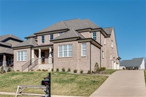 Photo of 120 Telfair Ln #105, Nolensville, TN 37135 (MLS # 1963731)