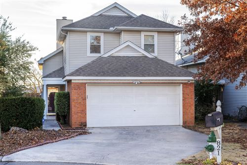 Photo of 821 Bexhill Ct, N, Hermitage, TN 37076 (MLS # 2104731)