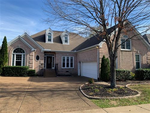 Photo of 208 Karnes Dr, Franklin, TN 37064 (MLS # 2209731)